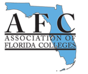 Association of Florida Colleges