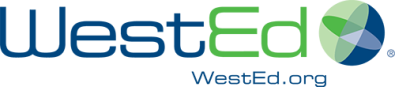 WestEd-logo-medium.png