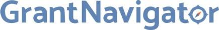 grantnavigator-logo