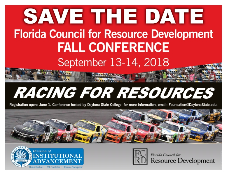 STD Resources Conference