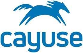 logo-cayuse